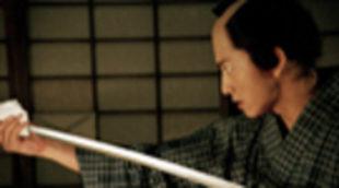 'Love and honor' cierra la trilogía de los samuráis