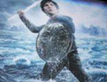 'Iron Man 3', 'Percy Jackson' o 'Los Pitufos 2' estrenan pósters de la Licensing Expo 2012