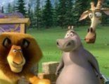El público americano da la espalda a 'Rock of ages', mientras que 'Madagascar 3' y 'Prometheus' repiten en lo más alto