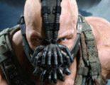Pósters, TV Spot, precios desorbitados y la visita del Batpod a Madrid, novedades de 'El Caballero Oscuro: La leyenda renace'