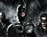 Cuarto tráiler de 'El Caballero Oscuro: La leyenda renace' a un mes de su estreno