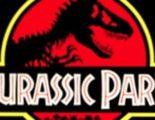 Los guionistas de 'El origen del planeta de los simios' escribirán 'Parque Jurásico 4'