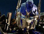 Michael Bay asegura que 'Transformers 4' no será un reboot y quiere llevarla al espacio
