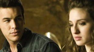 'Tengo ganas de ti' recauda más que 'Los Vengadores' el día de su estreno