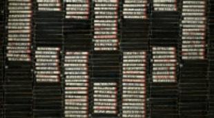 Tráiler y póster de 'V/H/S', seis historias de terror en cinta de vídeo