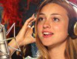 Russian Red pone voz en español al tema principal de 'Brave (Indomable)'