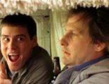 La secuela de 'Dos tontos muy tontos' podría salir adelante