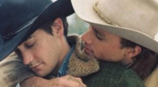 Doce películas llenas de Orgullo (Gay)