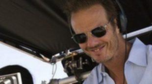 Peter Berg responsabiliza a 'Los Vengadores' del fracaso de 'Battleship'