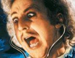 'El jovencito Frankenstein', la delirante parodia de Mel Brooks
