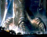 El reboot de 'Godzilla' podría presentarse por sorpresa en la Comic-Con de San Diego