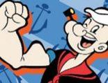 Genndy Tartakovsky dirigirá la película de 'Popeye'