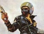 'Mad Max: Fury Road' no se está rodando en 3D