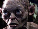 Diez nuevas imágenes de 'El Hobbit: Un viaje inesperado', de Peter Jackson