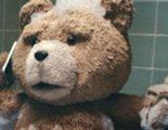 'Ted' adelanta su estreno en España debido a los buenos resultados de taquilla en Estados Unidos