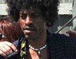 El biopic sobre la vida de Jimi Hendrix no podrá incluir las canciones del artista
