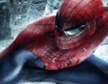 'The Amazing Spider-Man también consigue atrapar con su telaraña al público español'