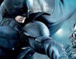 Ya podéis escuchar la banda sonora de 'El Caballero Oscuro: La leyenda renace'