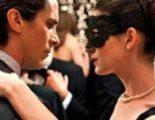 Selina Kyle y 'The Bat' protagonizan los primeros clips de 'El Caballero Oscuro: La leyenda renace'