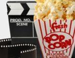 El precio de las entradas de cine subirá un euro con el aumento del IVA