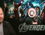 Joss Whedon continúa indeciso sobre la dirección de 'Los Vengadores 2'