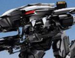 La historia de la nueva 'RoboCop' se desarrollará en el año 2029