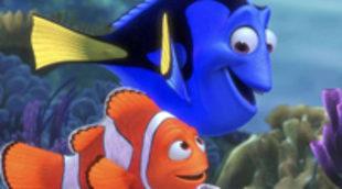 Andrew Stanton vuelve a la animación, tras el fiasco de 'John Carter', dirigiendo 'Buscando a Nemo 2'