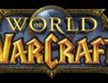 Sam Raimi no dirigirá finalmente la película de 'World of Warcraft'