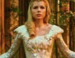 Nuevas y vistosas imágenes de 'Oz, un mundo de fantasía' con James Franco y Mila Kunis