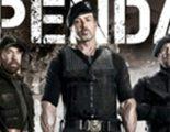 Sylvester Stallone, Jason Statham, Jean Claude Van Damme y Dolph Lundgren presentarán en Madrid 'Los Mercenarios 2'