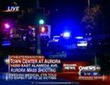 Masacre en el estreno de 'El caballero oscuro: La leyenda renace' en Denver, 12 muertos por los disparos de un enmascarado