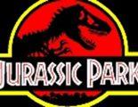 Frank Marshall cree que 'Parque Jurásico 4' llegará en 2014