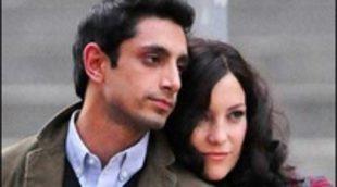 'The Reluctant Fundamentalist', de Mira Nair, abrirá el Festival de Venecia 2012