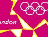 Mary Poppins luchará contra Lord Voldemort en la ceremonia de apertura de los Juegos Olímpicos de Londres 2012