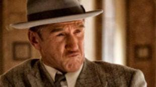 Warner Bros. retrasa 'Brigada de élite' a enero y 'Step Up: Revolution' se niega a cambiar una escena por Batman