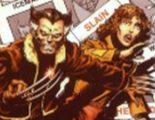 La secuela de 'X-Men: Primera generación' ya tendría título