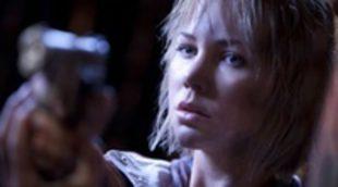 Espeluznante primer tráiler de 'Silent Hill: Revelation 3D'