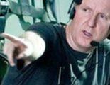 James Cameron sigue retrasando 'Avatar 2' y se traslada a Nueva Zelanda para estudiar nuevas vías de producción