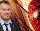 Fox podría dejar a Marc Webb dirigir la secuela de 'The Amazing Spider-Man' para Sony con condiciones