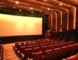 El presidente de la Academia de Cine advierte de que la subida del IVA desgastará mucho el sector cinematográfico