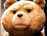'Ted': El deseo de todo niño grande
