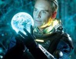 'Prometheus': El regreso al espacio de Ridley Scott