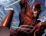 Fox quiere revisar el reboot de 'Daredevil' y que Joe Carnahan sea su director