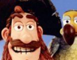 Los piratas preparan el abordaje a un barco lleno de sorpresas en el clip de '¡Piratas!'
