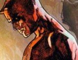 El director Joe Carnahan da por muerto el reboot de 'Daredevil'