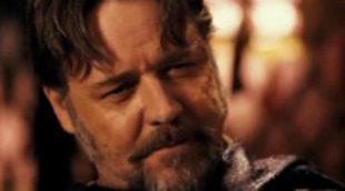 Nuevo tráiler sin censura de 'The Man with the Iron Fists', presentada por Quentin Tarantino