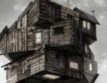 'La cabaña en el bosque': cuando creías que lo habías visto todo