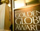 Los Globos de Oro de 2013 se celebrarán dos días antes de que se conozcan las nominaciones a los Oscar