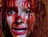 Primer vistazo a Chloë Grace Moretz y Julianne Moore en el remake de 'Carrie'