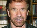 Chuck Norris no estará en 'Los mercenarios 3'